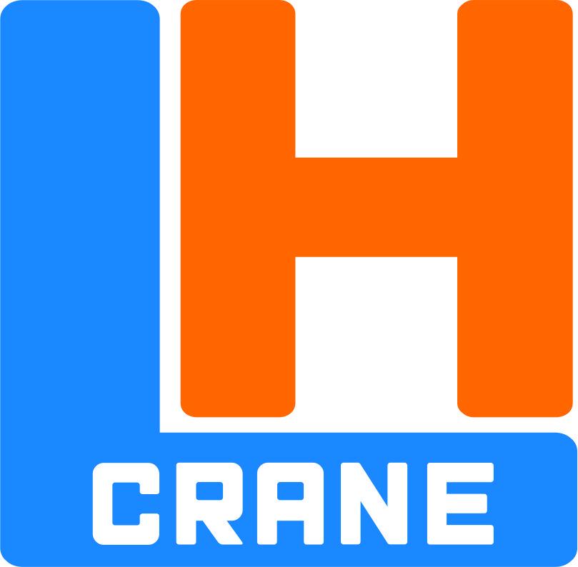 LHCrane.ca | Thunder Bay | NorthWestern Ontario Crane Rentals